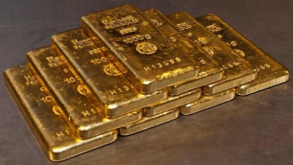 investimento nel breve e nel lungo termine investire oro