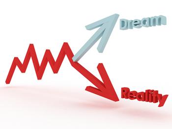 Strategia Forex: quale utilizzare per aumentare i guadagni?