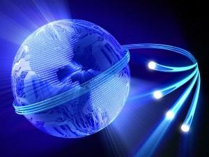 sky e il servizio fibra ottica
