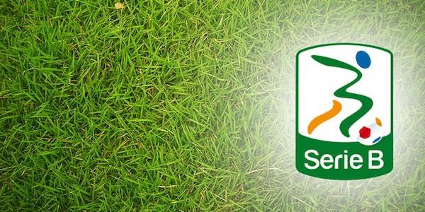 Squadre di Serie B guardano al mercato degli svincolati per rinforzarsi