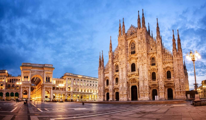 Perché visitare la Lombardia? Scopriamolo…