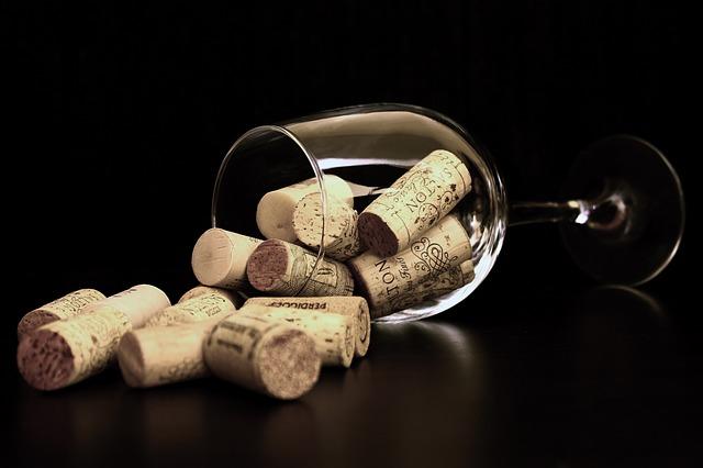 Volete del buon vino? Ecco dove ordinare