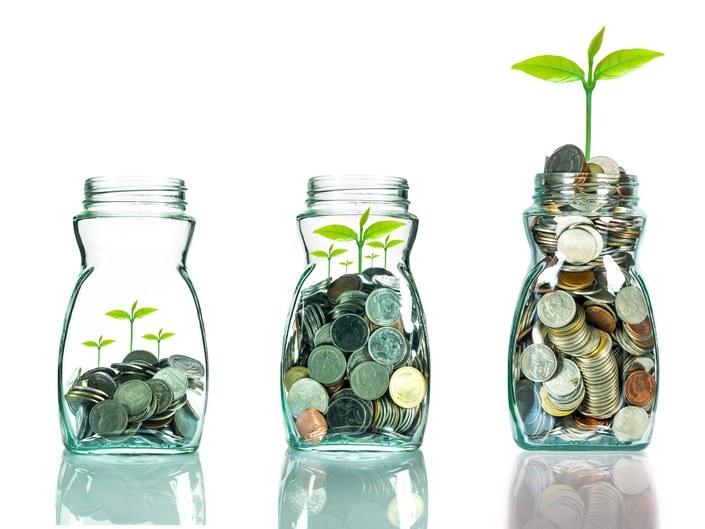 Consigli su dove investire alle Canarie