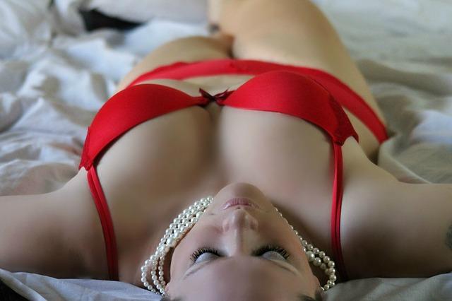 Le migliori casalinghe erotiche solo per te