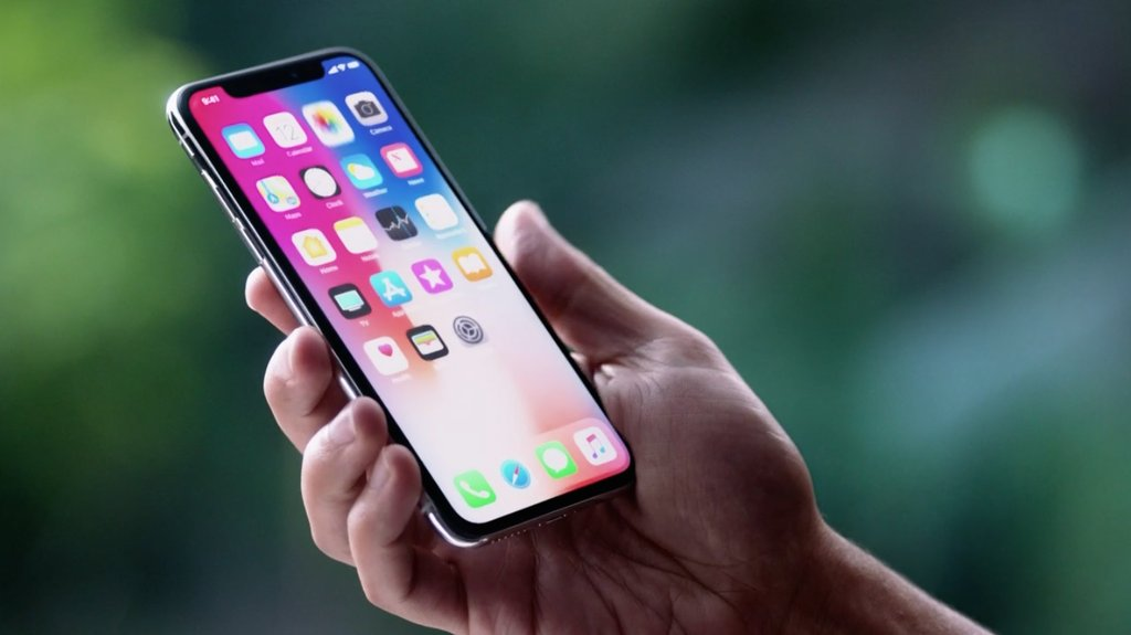 Come vincere un iPhone all'asta online