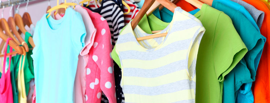 Sei Sardo e stai cercando uno stocchista abbigliamento in Sardegna?