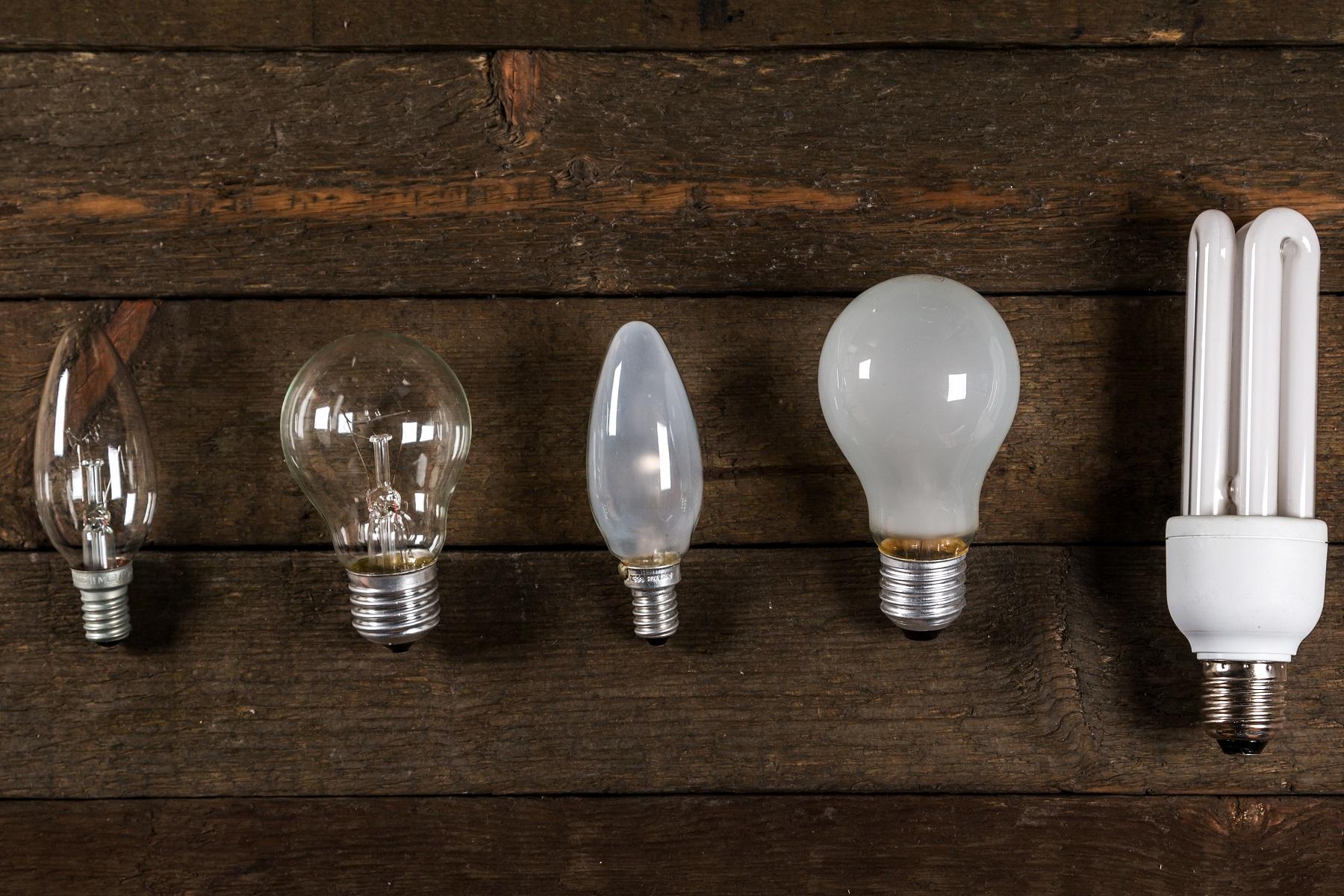 Confronto tariffe gas e luce