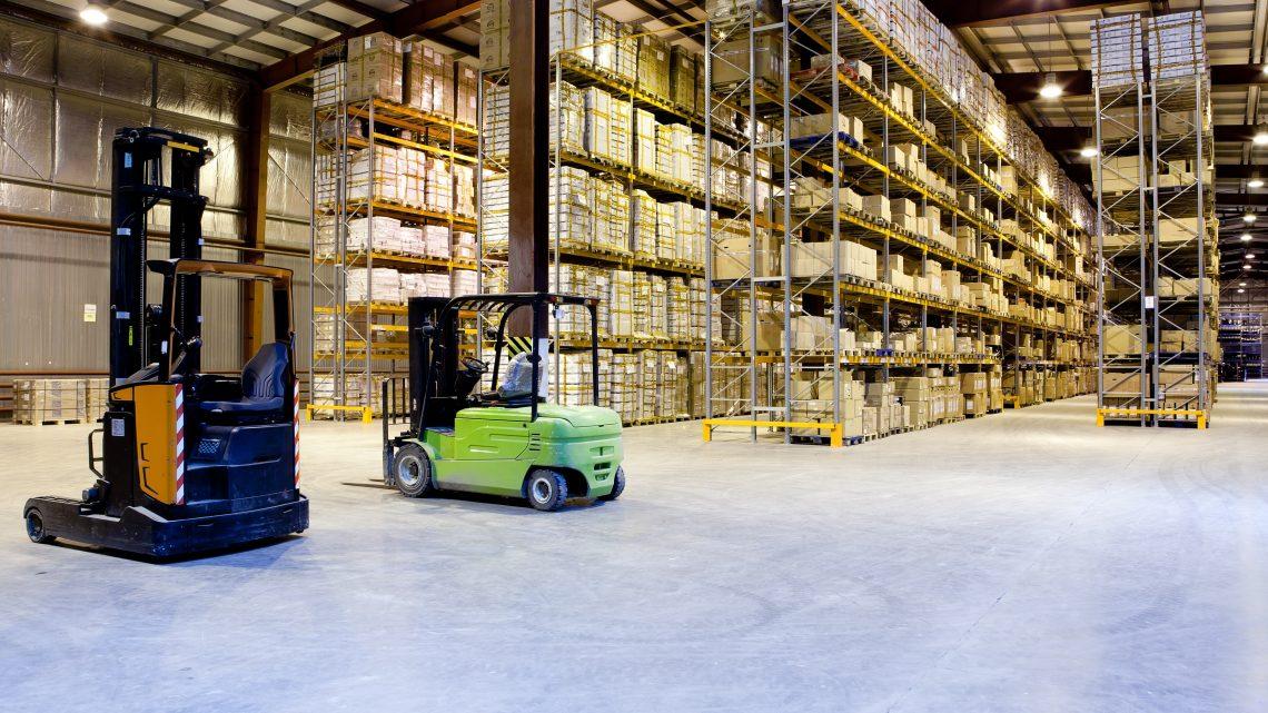 Facility management e sicurezza: rendere il tuo ecosistema di lavoro protetto