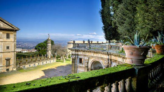 Tour dei Castelli Romani: cosa fare e quando andarci